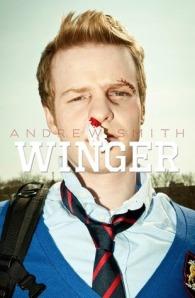 Winger.